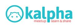 Kalpha - Meetup to Learn & Share