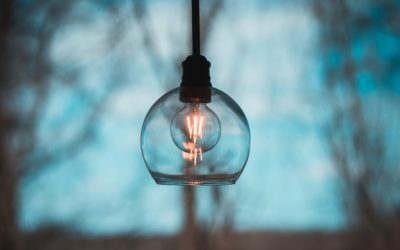 Why Most Ideas Stay As IDEAS