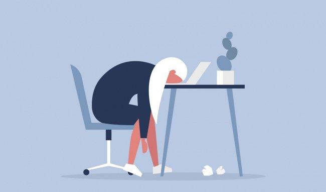 Khi công việc và cuộc sống nằm trên cán cân: liệu chúng có thể cân bằng?