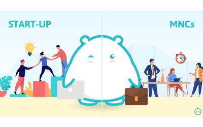 """Startup mang lại những lợi ích gì? Liệu có nên """"dấn thân"""" vào?"""